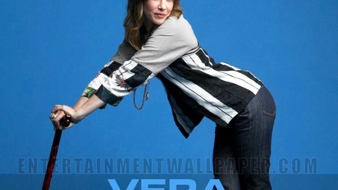 Vera Farmiga Wallpaper 18   1280 X 1024 stmednet 1280x720