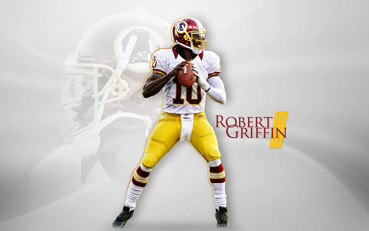 More Washington Redskins wallpapers Washington Redskins wallpapers 1280x800