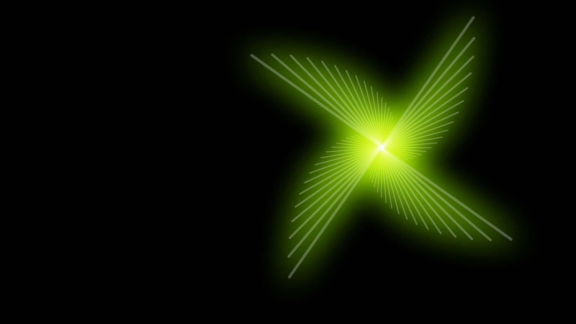 Black And Green Abstract Wallpaper 1899 Hd Wallpapers in Abstract 1920x1080
