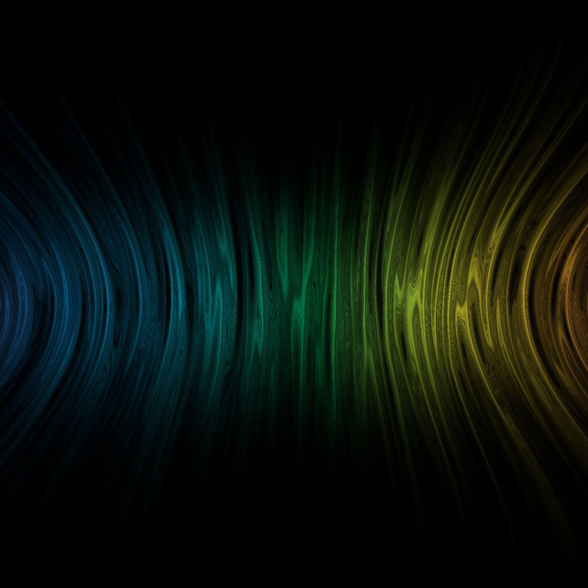 Abstract dark background 20482048 ipad wallpapers and backgrounds 2048x2048