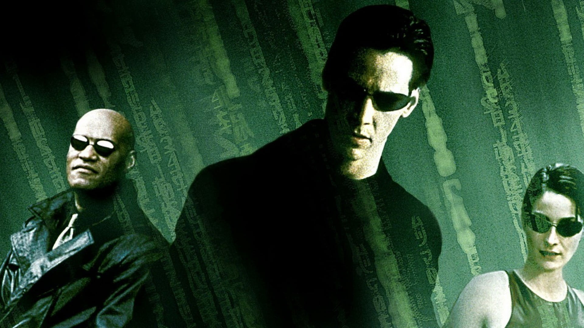 Free Download Matrix Reloaded Wallpaper The Matrix Movies Neo Keanu Reeves 1920x1080 For Your Desktop Mobile Tablet Explore 51 Neo Wallpaper Neo Wallpaper Neo Tilted Wallpapers Neo Tokyo Wallpaper