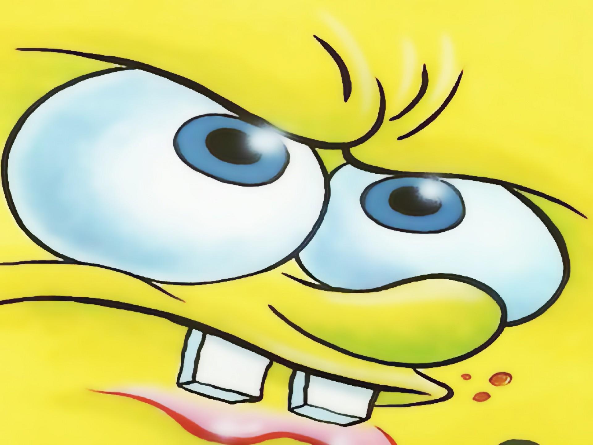 Background Spongebob Wallpapers HD Wallpapers HD Wallpapers 1920x1440