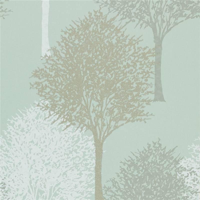 Supplies Duck Egg   110097   Entice   Harlequin Momentum Wallpaper 800x800