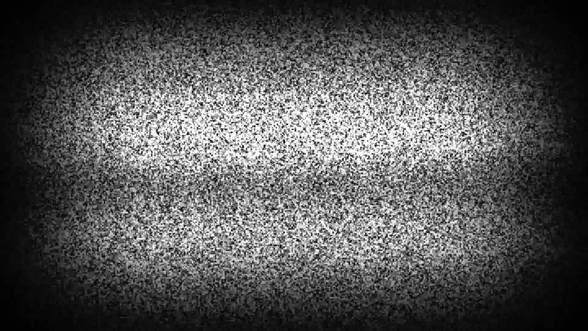 static wallpaper - photo #21