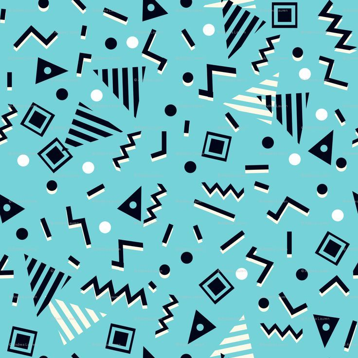90s Saved By The Bell Background Graphics Patterns Pinterest 736x736