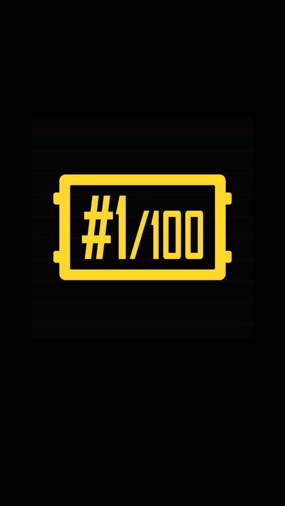 1100 PUBG in 2020 Hd wallpapers for mobile Gaming wallpapers 564x1003