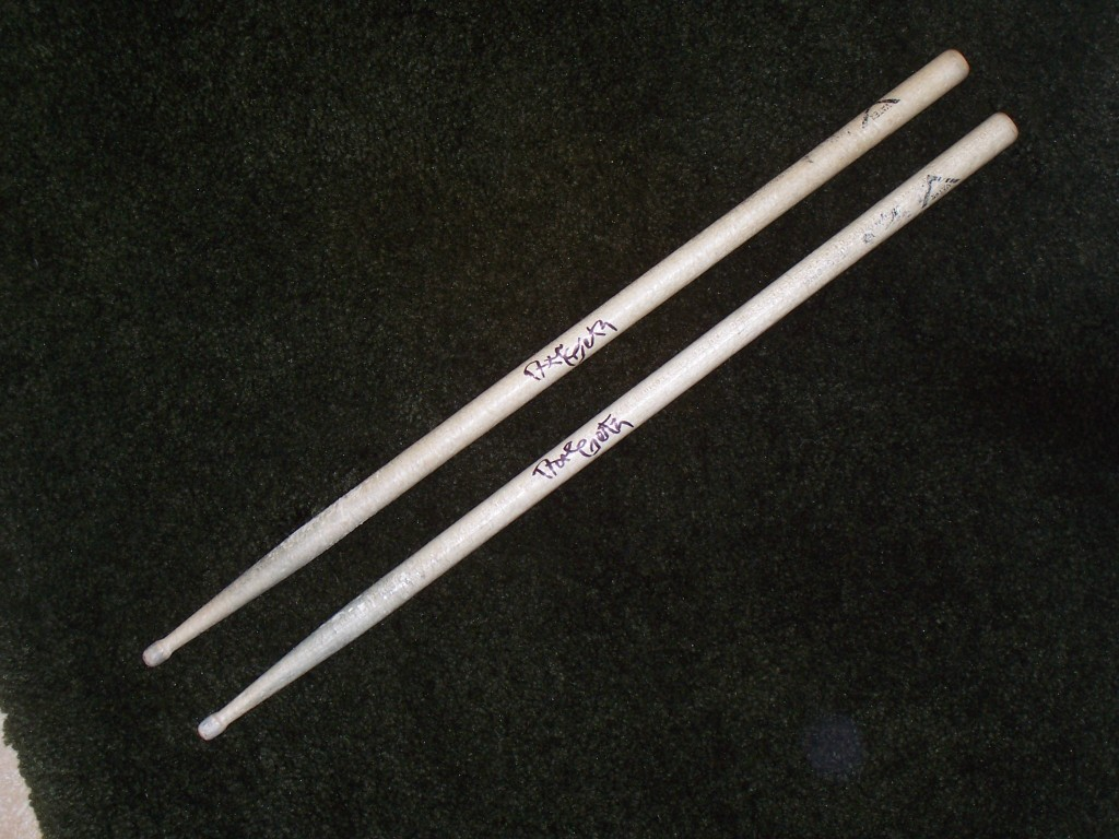 Best 58 Drumstick Background on HipWallpaper Percussion 1024x768