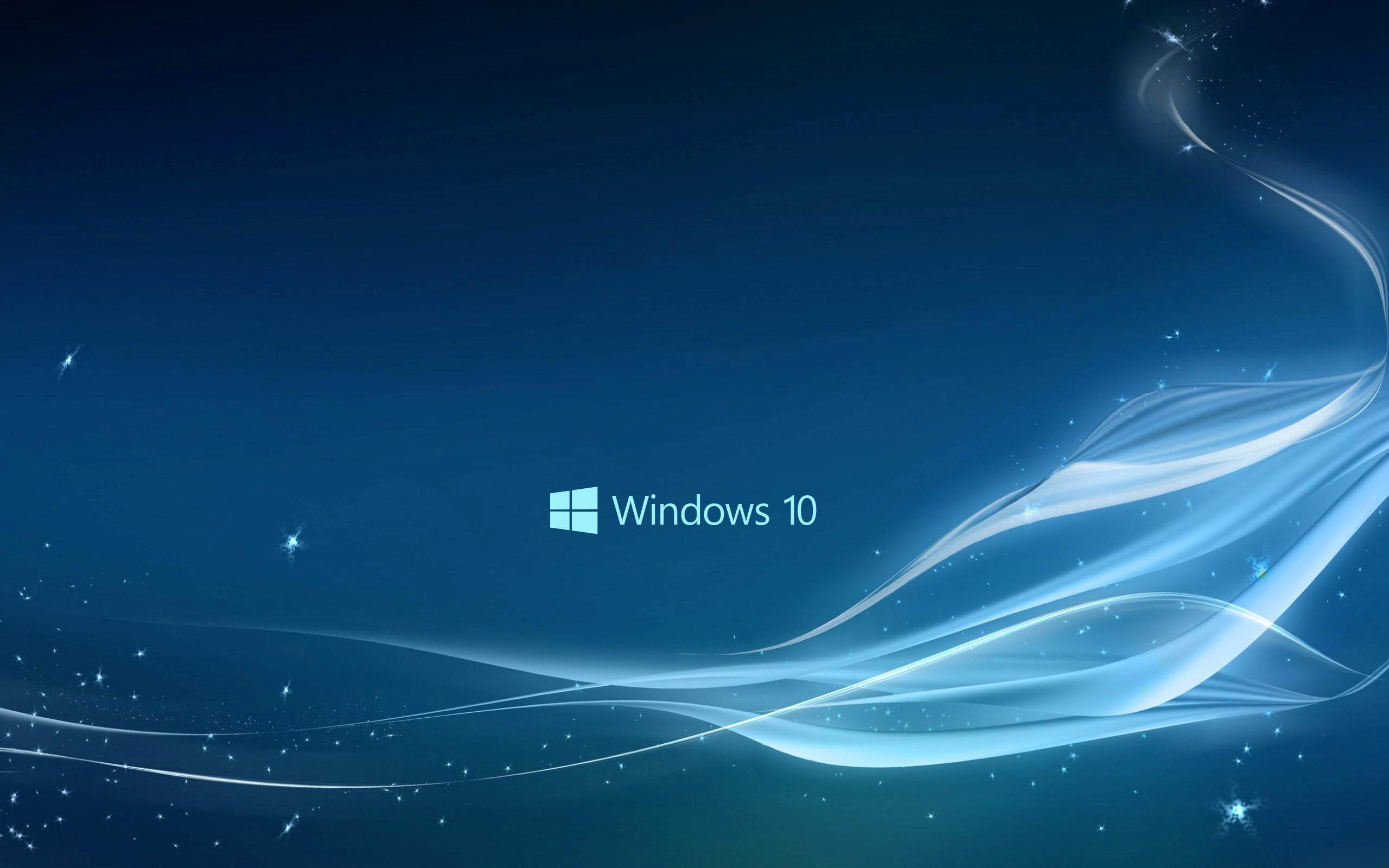 Windows 10 New OS Login Screen HD Wallpapers HD Famous Wallpapers 2560x1600