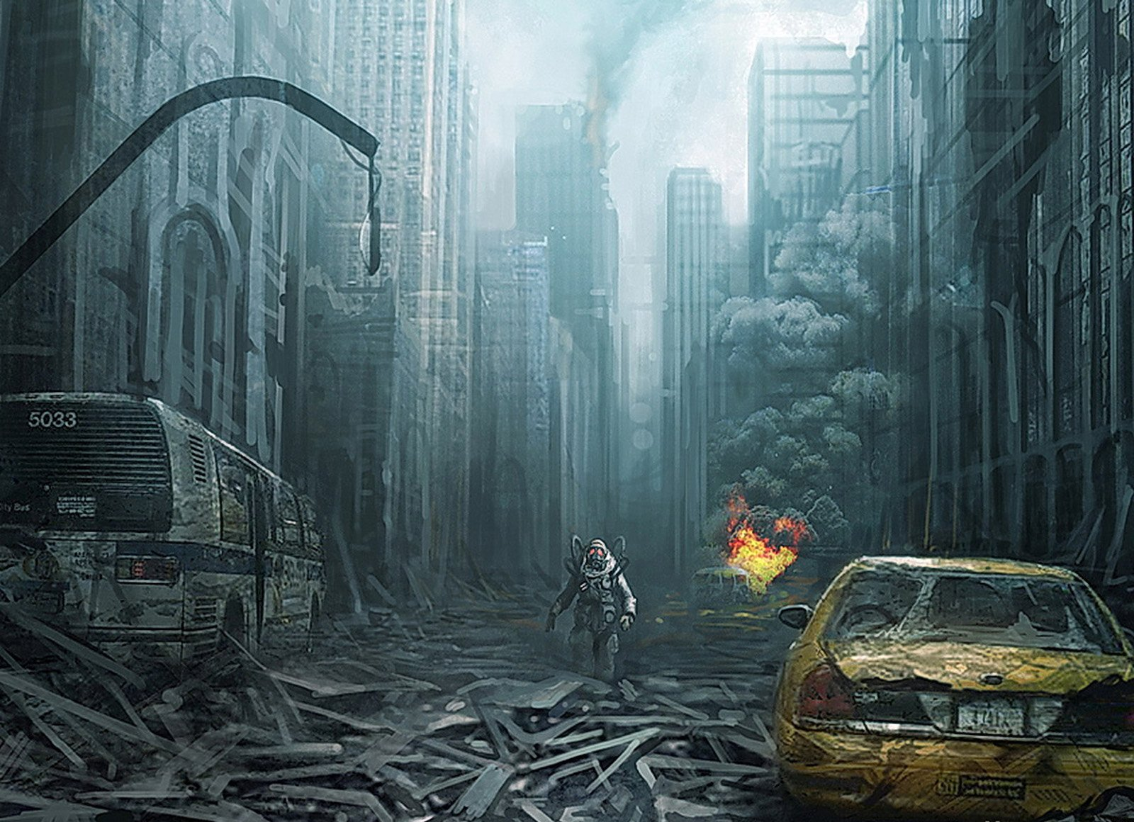 Apocalypse Background Hd 108 images in Collection Page 2 1600x1160