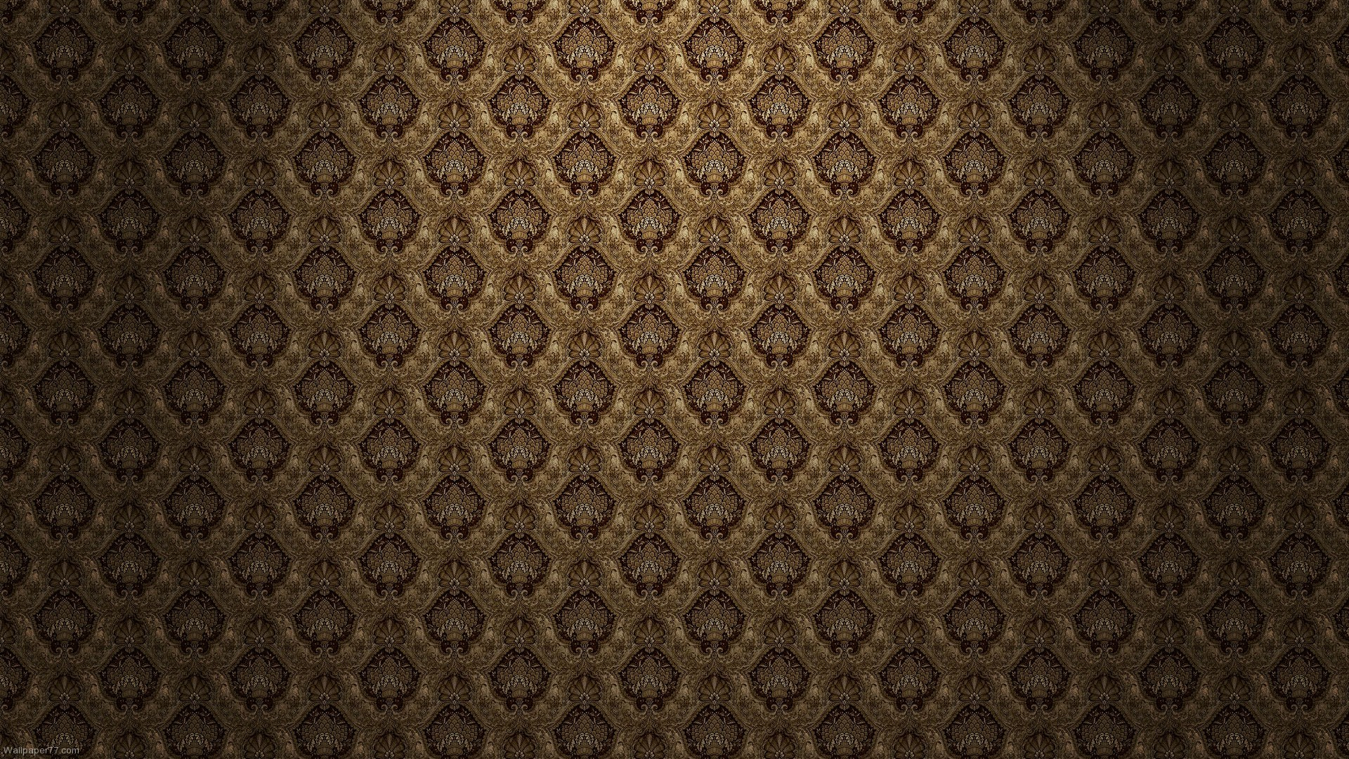 Pattern Wallpaper by Wonkajh background patterns pattern wallpapers 1920x1080