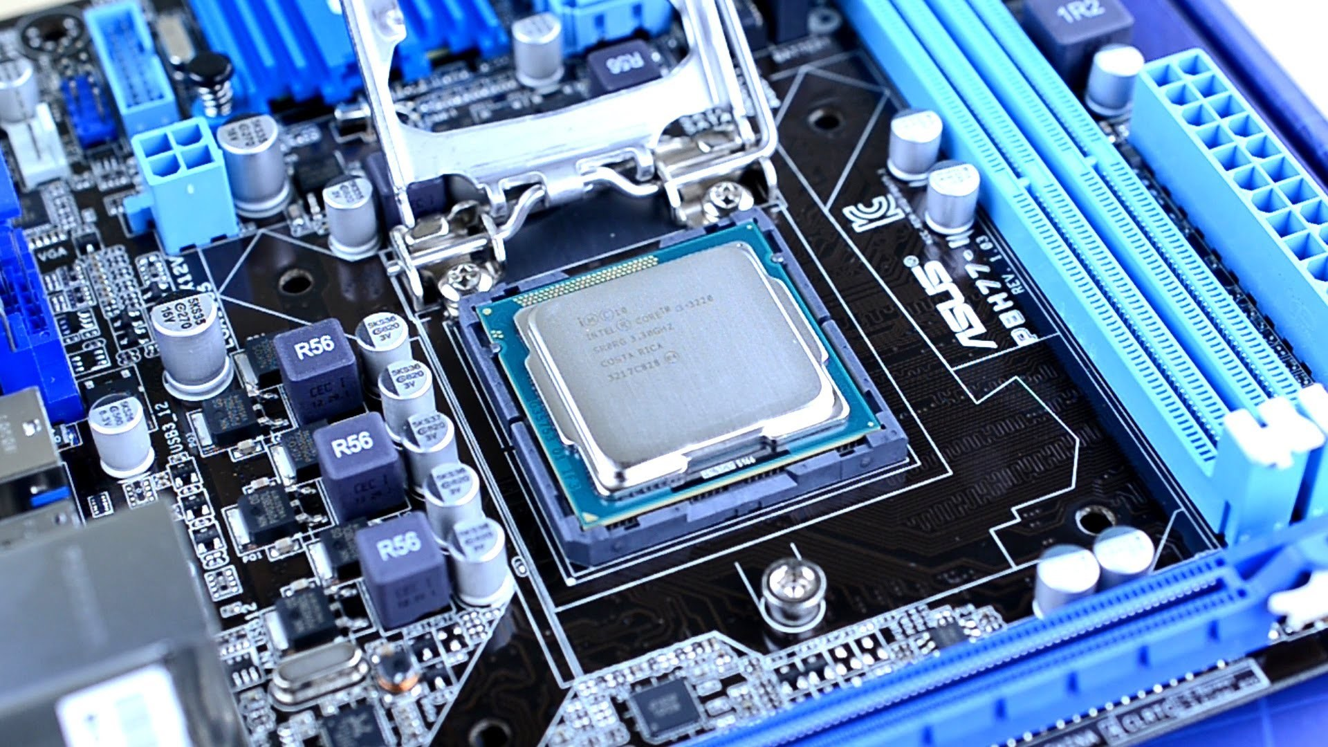 66 Motherboard Hd Wallpapers on WallpaperPlay 1920x1080