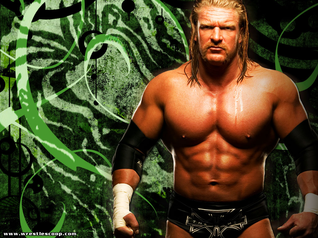 WWE Wallpapers WWE Superstars WWE WrestleMania WWE Superstars 1024x768