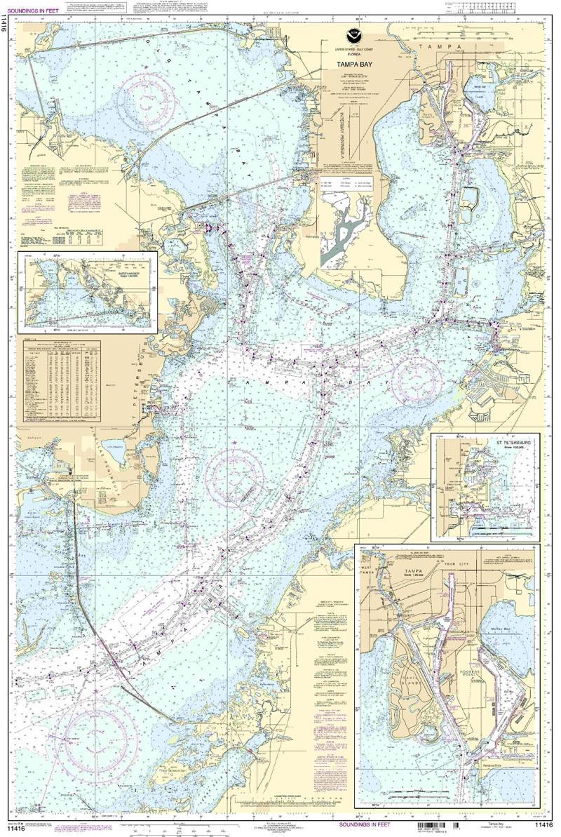 Nautical Chart Wallpaper Wallpapersafari