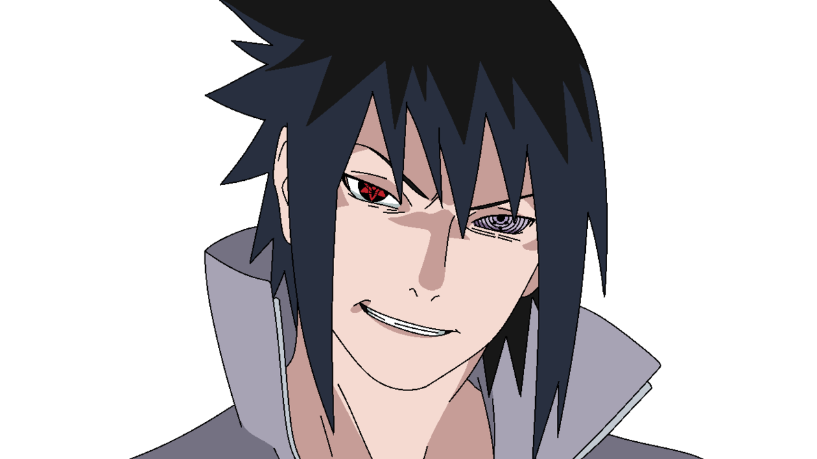 Showing Gallery For Uchiha Sasuke Rinnegan 1191x670