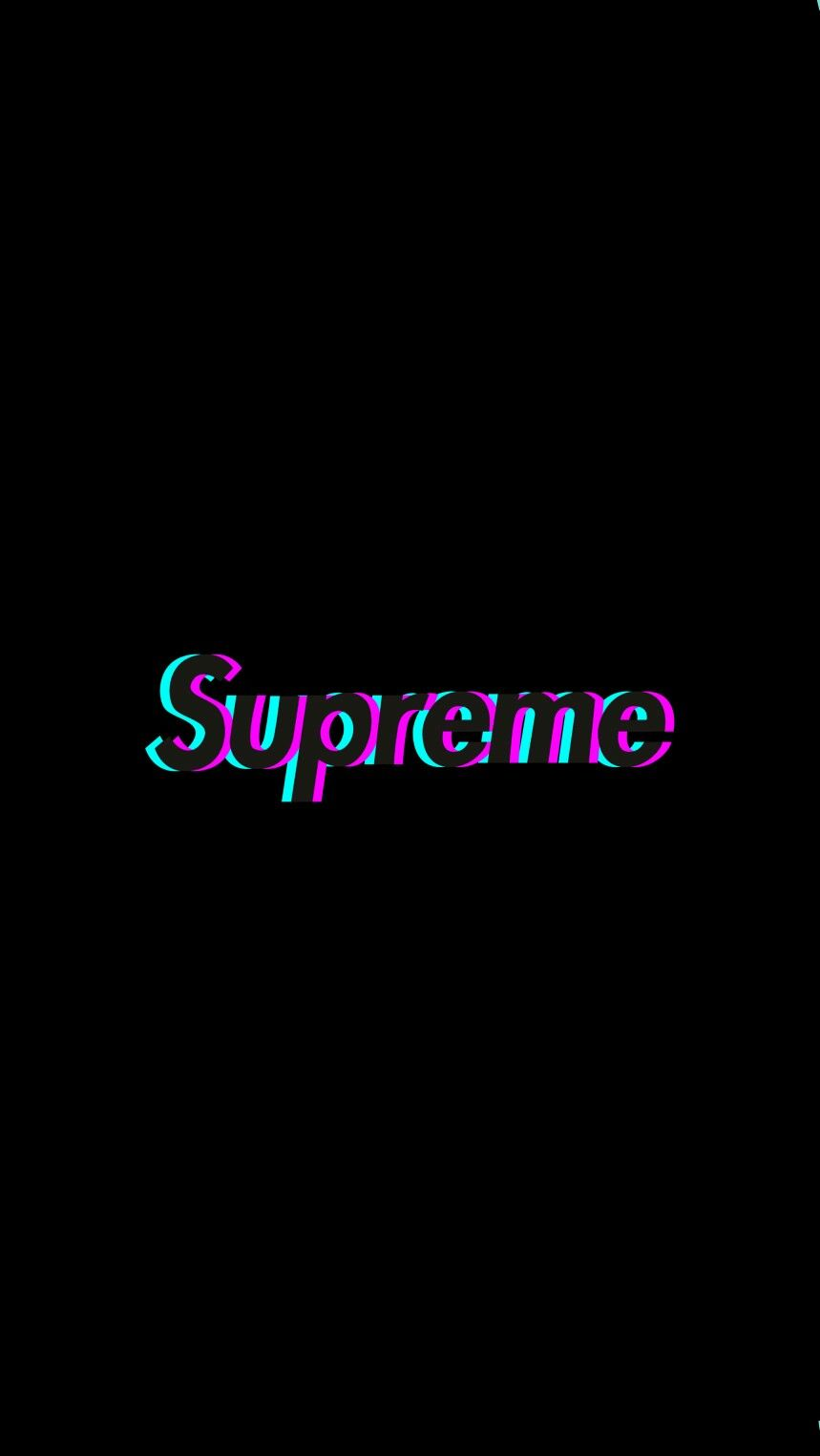 Hypebeast Wallpapers nixxboi Hypebeast Wallpapers in 2019 859x1526
