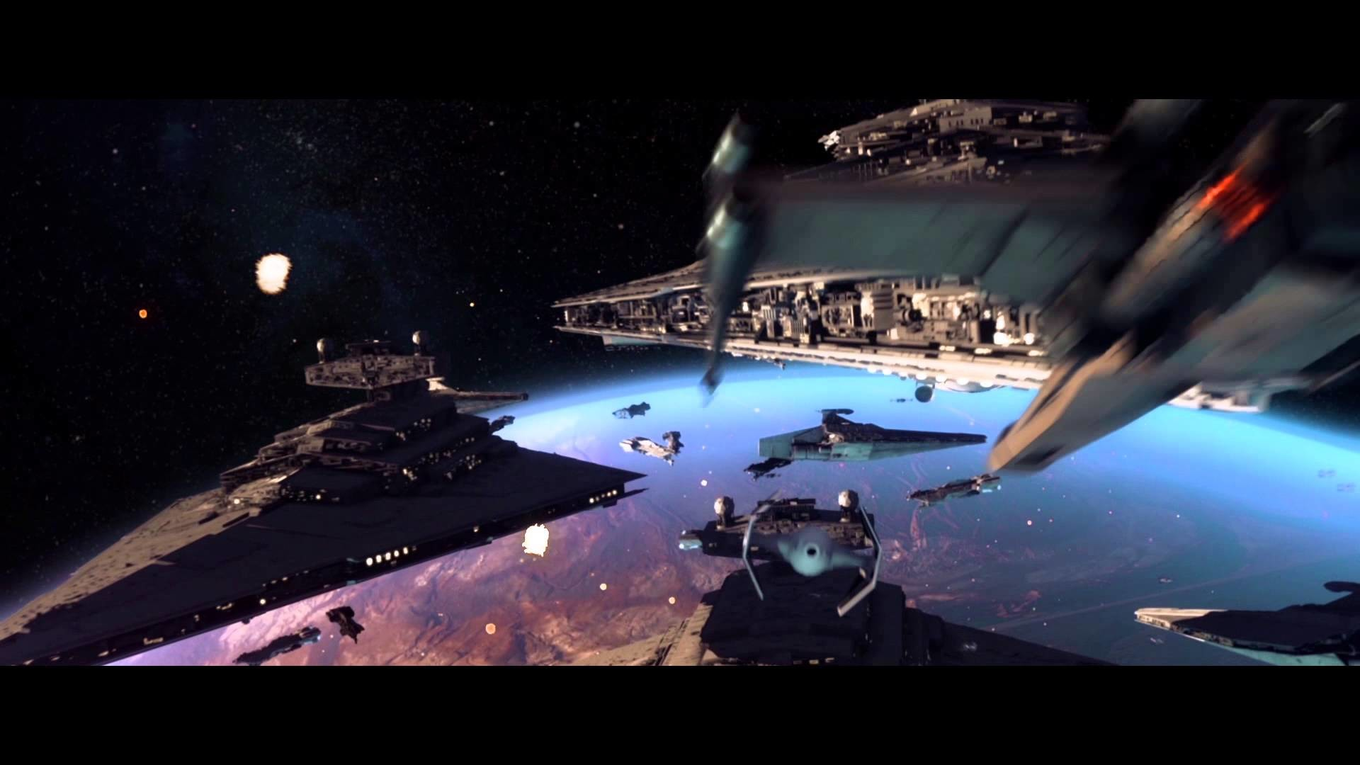 Free Download Epic Space Battles Wallpaper 75 Images 1920x1080 For Your Desktop Mobile Tablet Explore 50 Space Battle Wallpapers Space Battle Wallpapers Space Battle Wallpaper Halo Space Battle Wallpaper