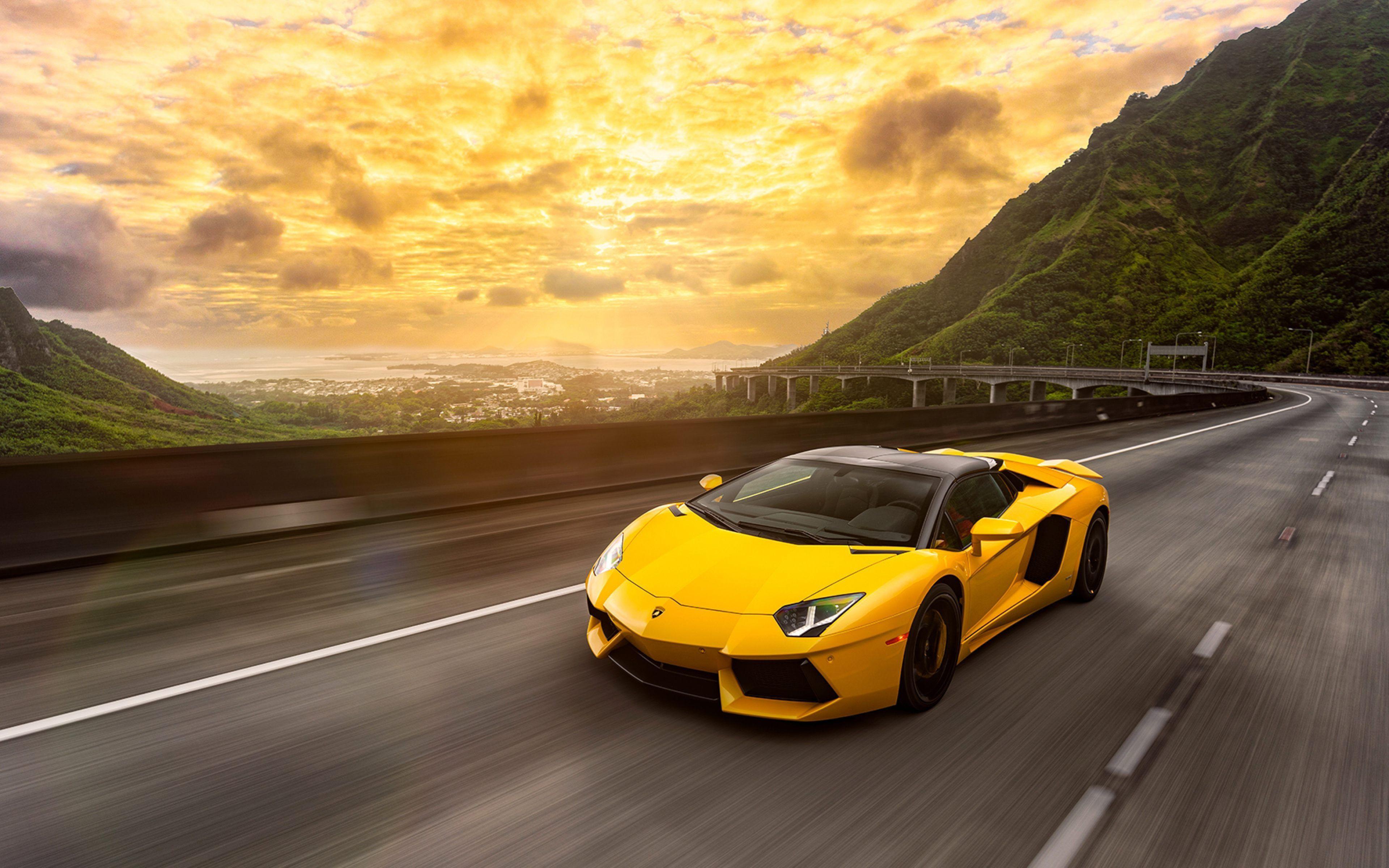 4K Car Wallpapers   Top 4K Car Backgrounds   WallpaperAccess 3840x2400