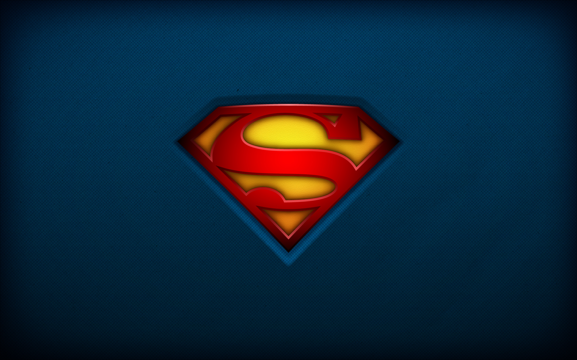 Superman Hd Screensavers 19201200 124813 HD Wallpaper Res 1920x1200
