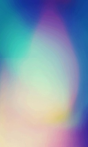 View bigger   iOS 71 iPhone5s Wallpapers HD for Android screenshot 307x512