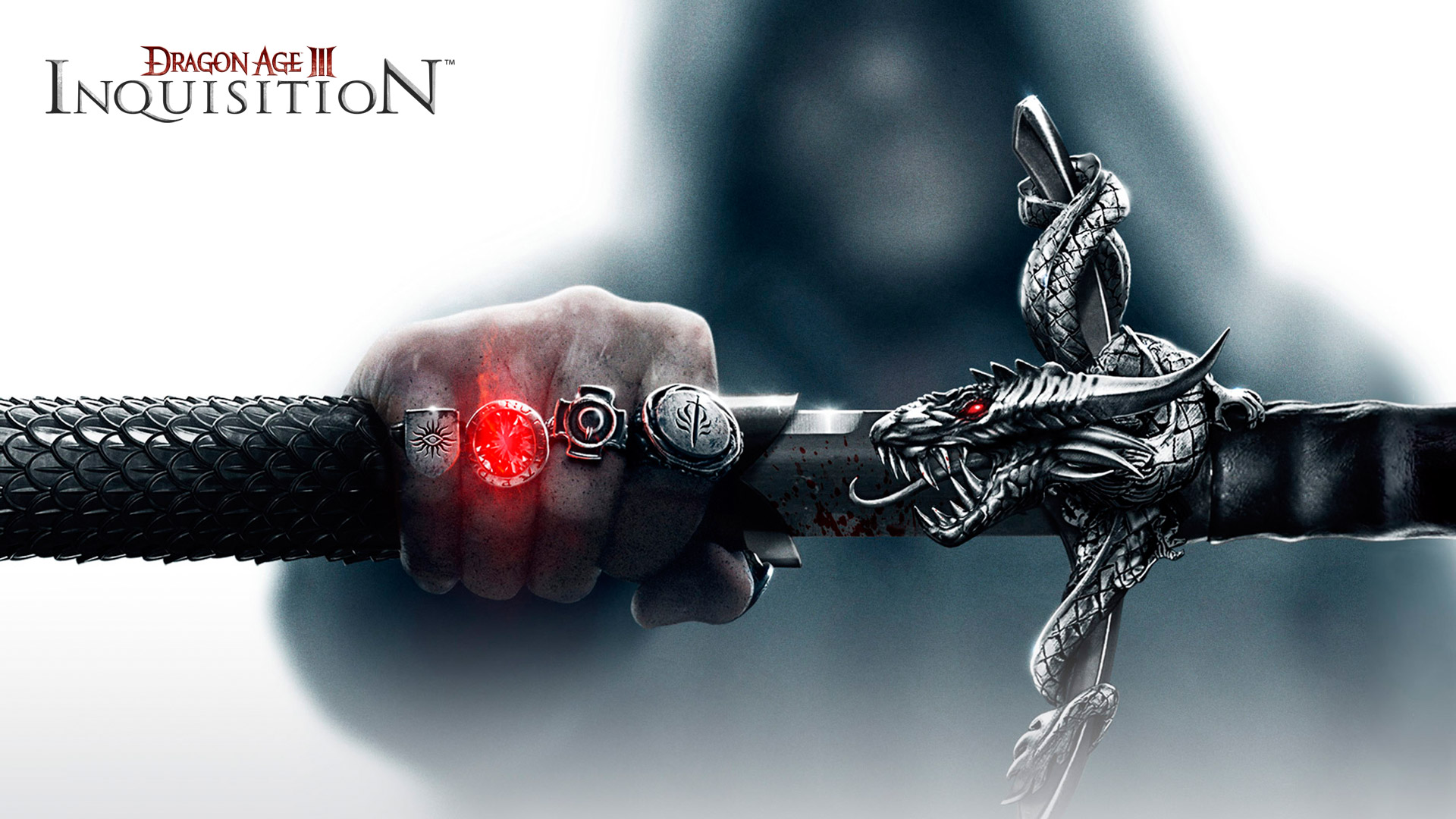 dragon age inquisition wallpapers 1080p