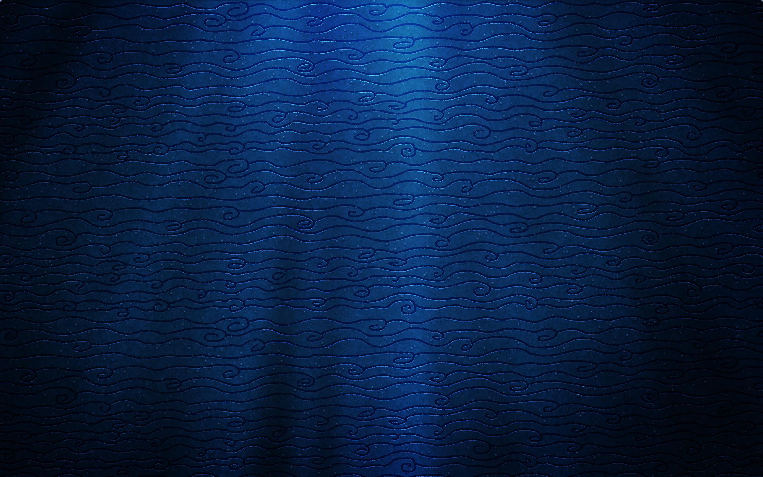 Blue Computer Wallpapers Desktop Backgrounds 2560x1600 ID86718 2560x1600