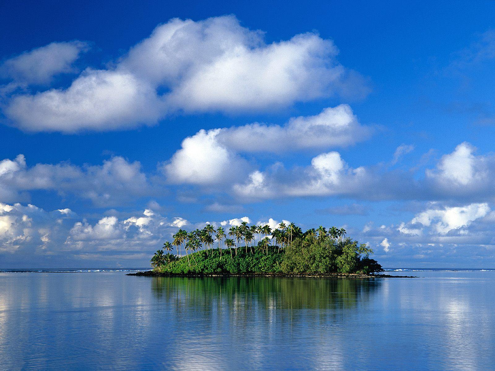 Cook Islands 1600x1200