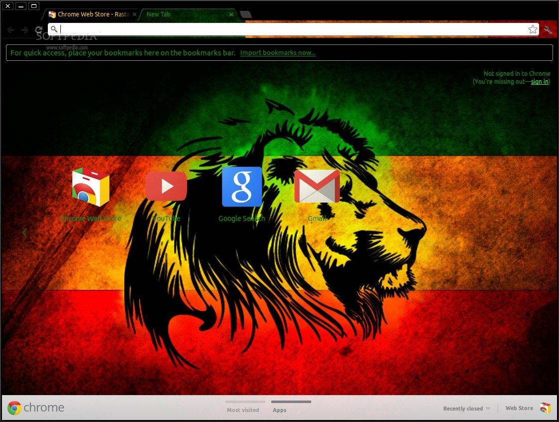 Google themes rasta - Rasta Lion Pictures Desktop Backgrounds
