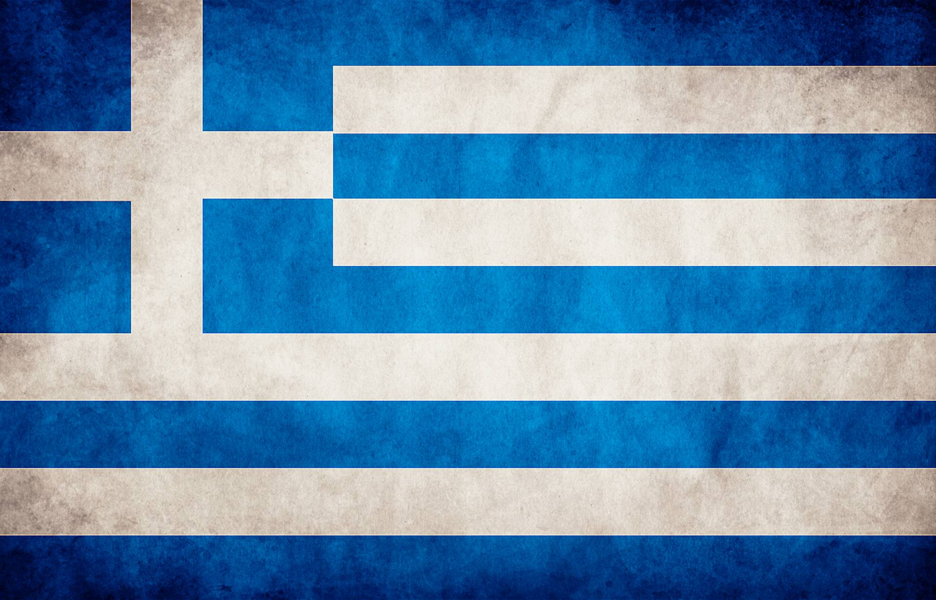 Greek Flag Wallpapers 1920x1230