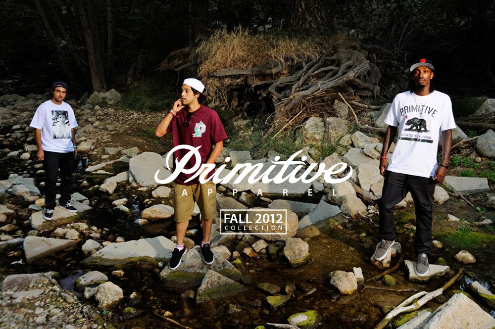 Primitive Fall Lookbook   F5toRefresh 1000x665