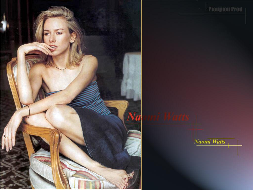 Download Naomi Watts wallpaper Naomi watts 19 1024x768