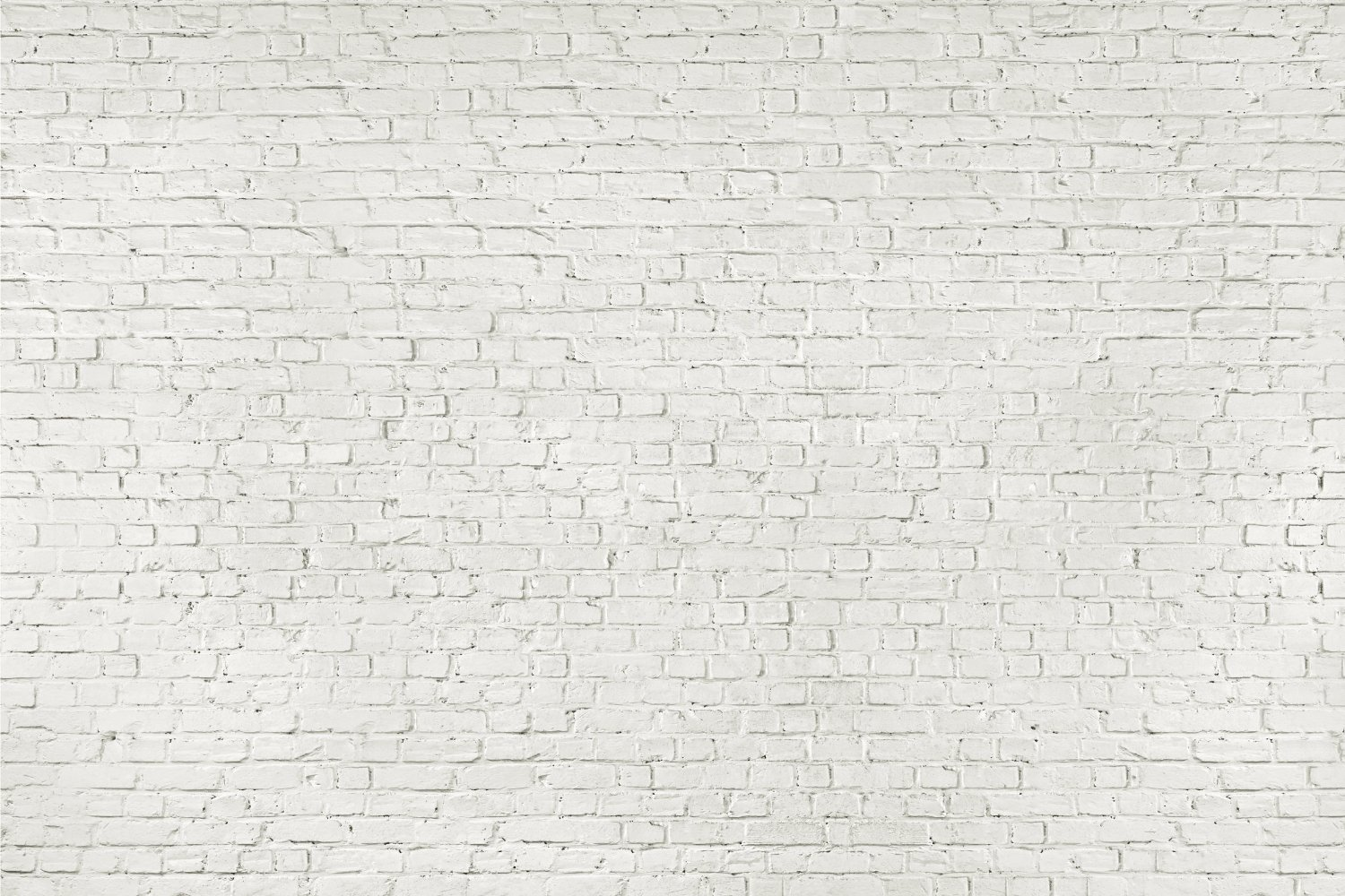 White Brick Wallpaper Wallpapers Gallery 1500x1000