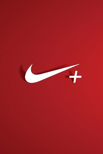 Related to Nike Red Logo Wallpaper Selected Photos and Wallpapers 333x500
