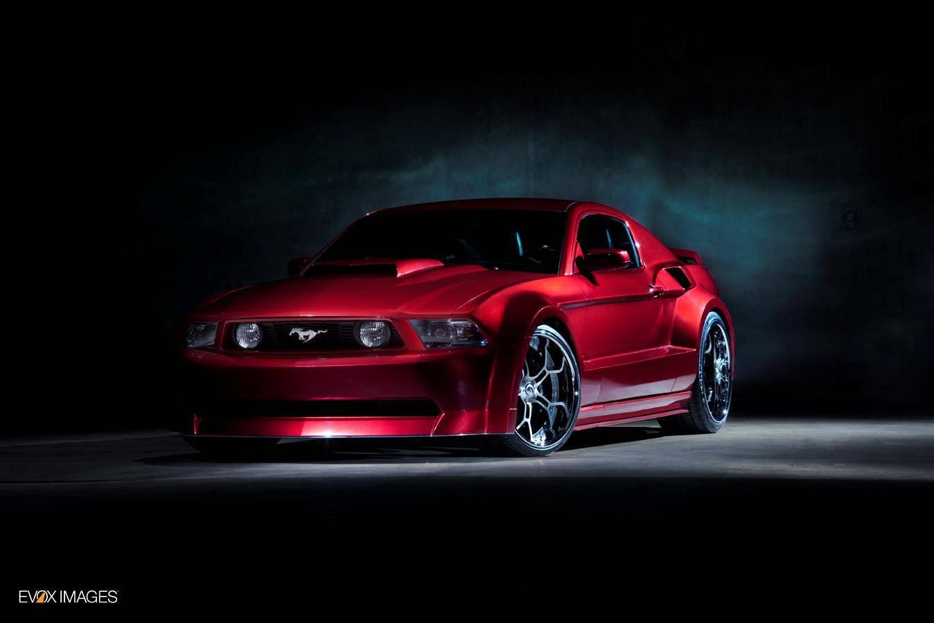 2014 Mustang HD Wallpaper Cars Wallpapers 1348x899