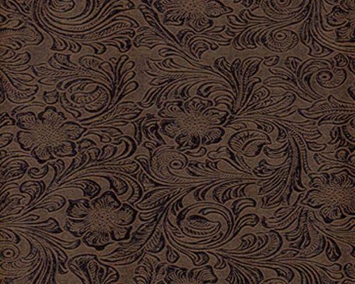 45 Tooled Leather Wallpaper On Wallpapersafari