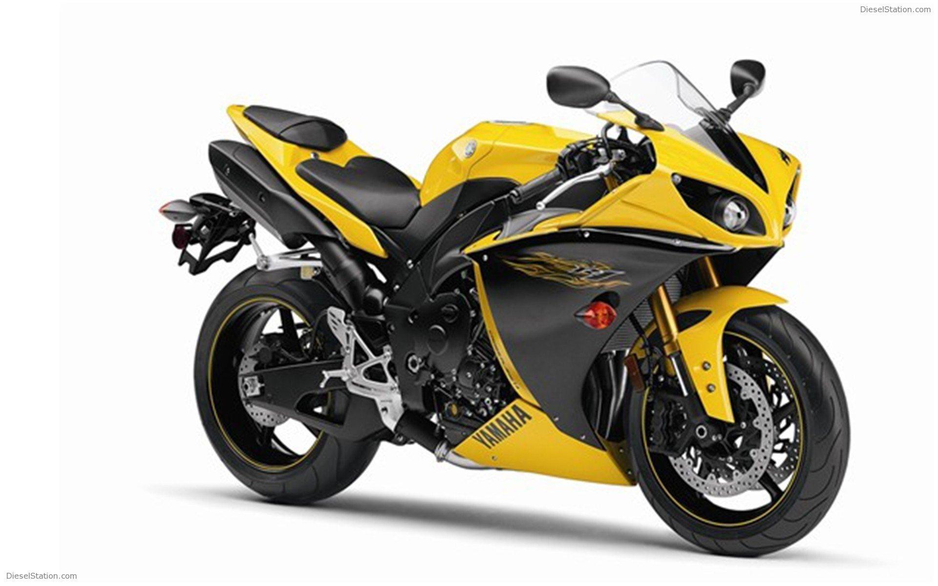 2009 Yamaha R1 Wallpaper 7081 Hd Wallpapers in Bikes   Imagescicom 1920x1200