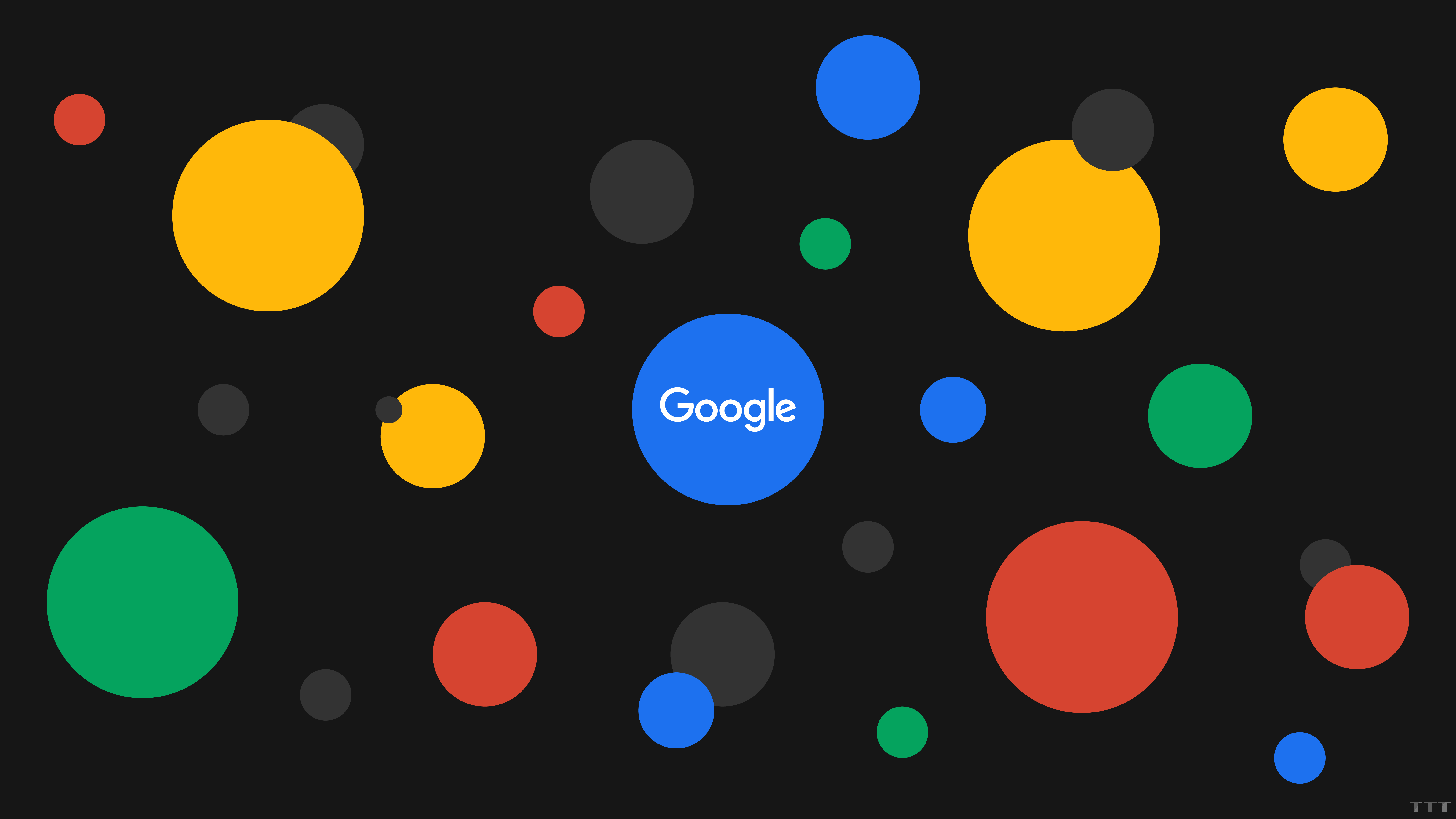 Free Download 18653 Google Wallpaper Backgrounds 7680x4320 For