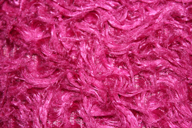 Big Fuchsia Pink Fur Stock Photo   Public Domain Pictures 615x410
