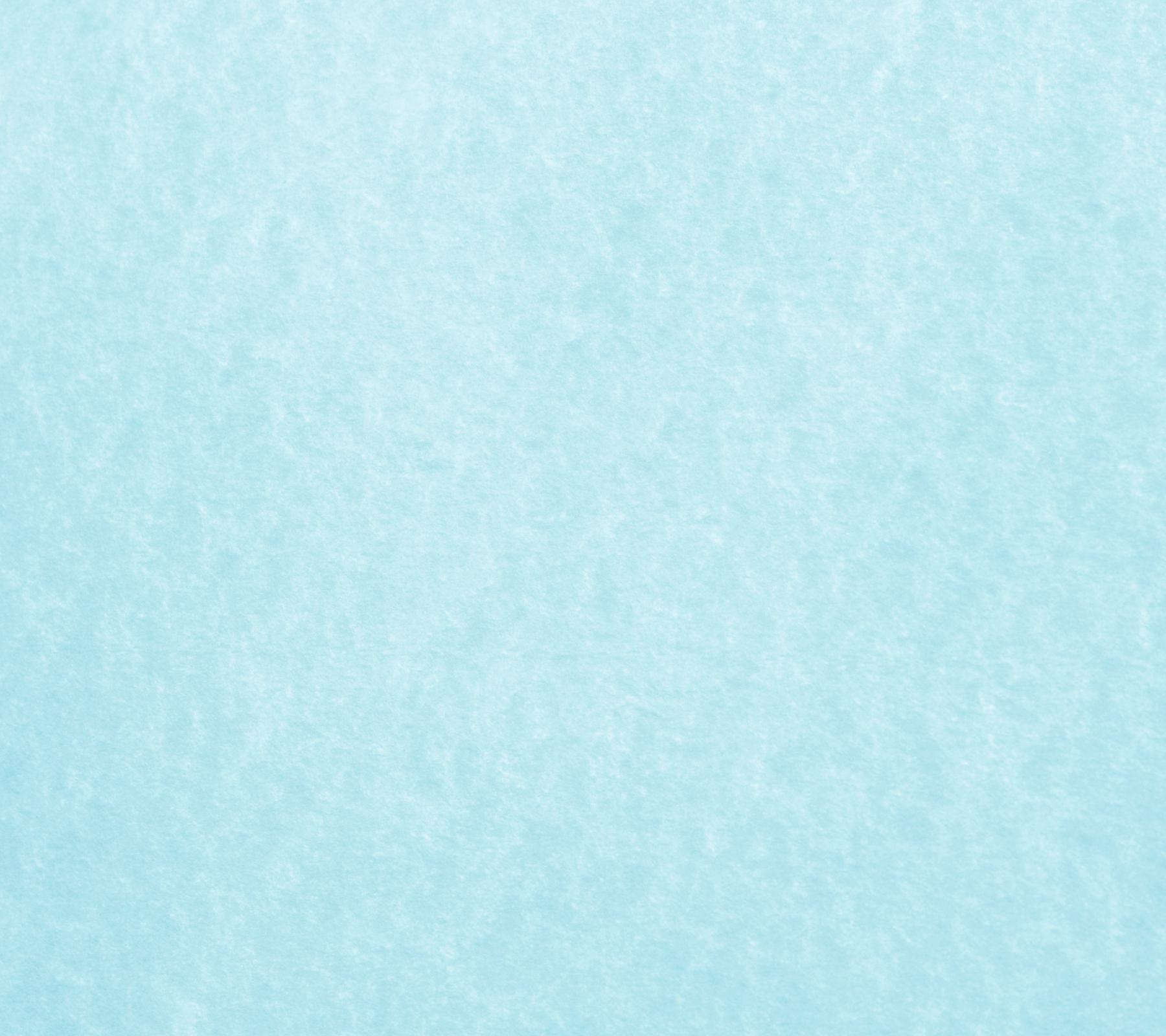 Light Blue Parchment Paper Background 1800x1600 Background Image 1800x1600