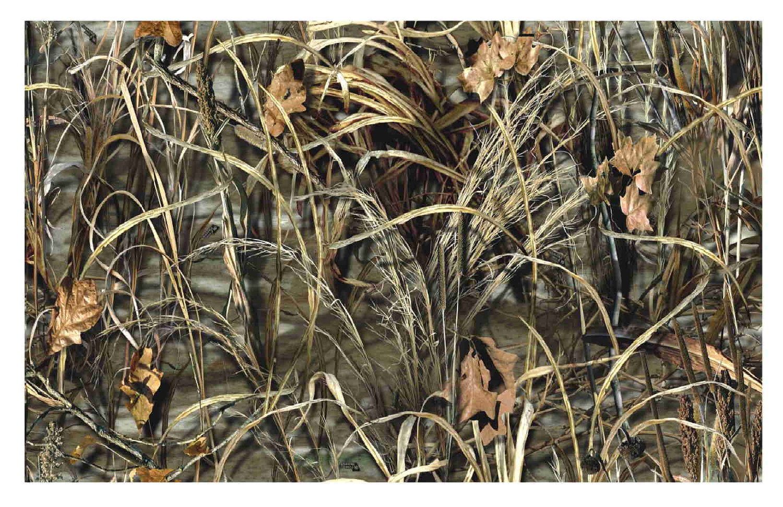 Realtree Max 1 Wallpaper Realtree max 1 camouflage ring digital 1500x971