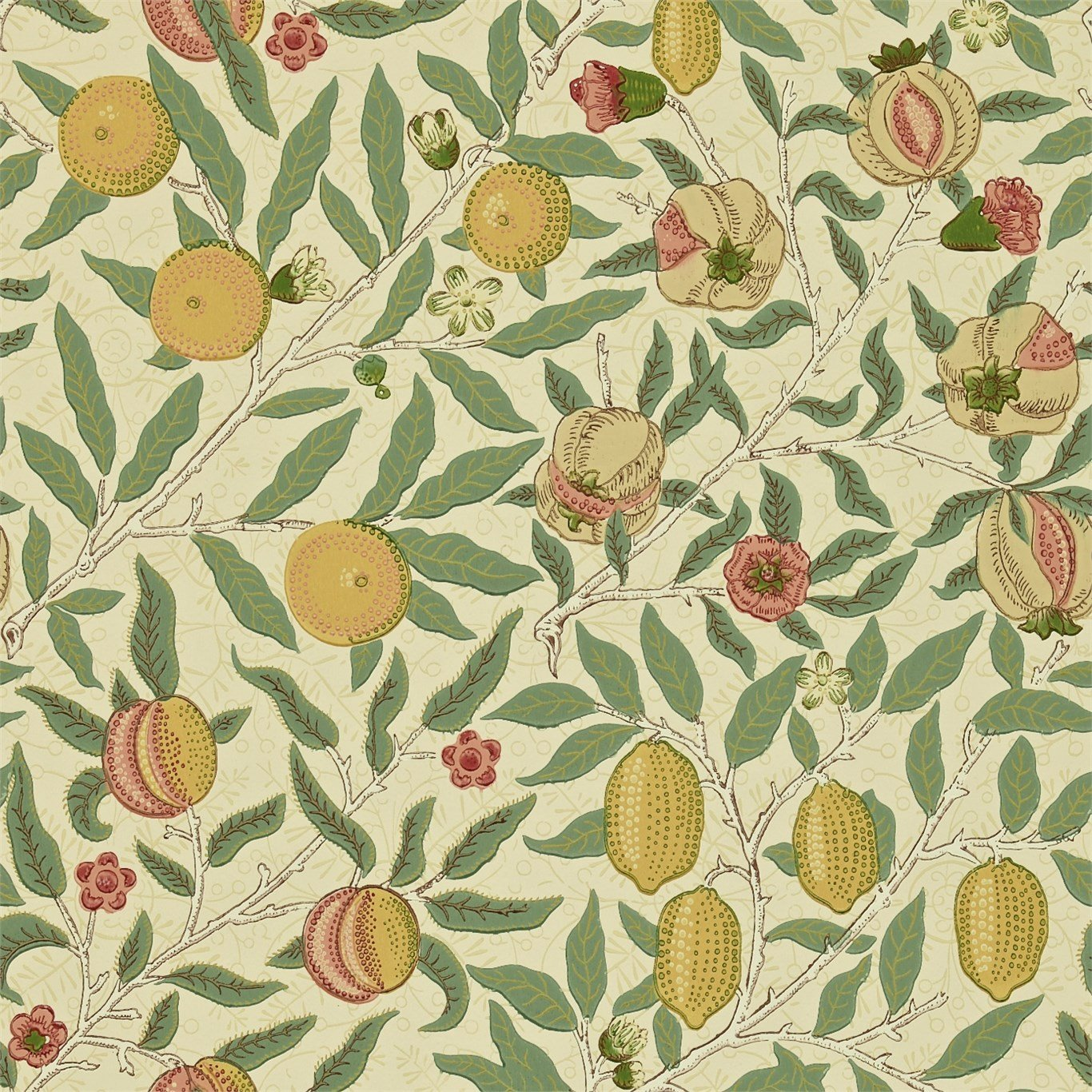 Free Download The Original Morris Co Arts And Crafts Fabrics And Wallpaper 1366x1366 For Your Desktop Mobile Tablet Explore 50 Arts Crafts Wallpaper William Morris Reproduction Wallpaper William Morris