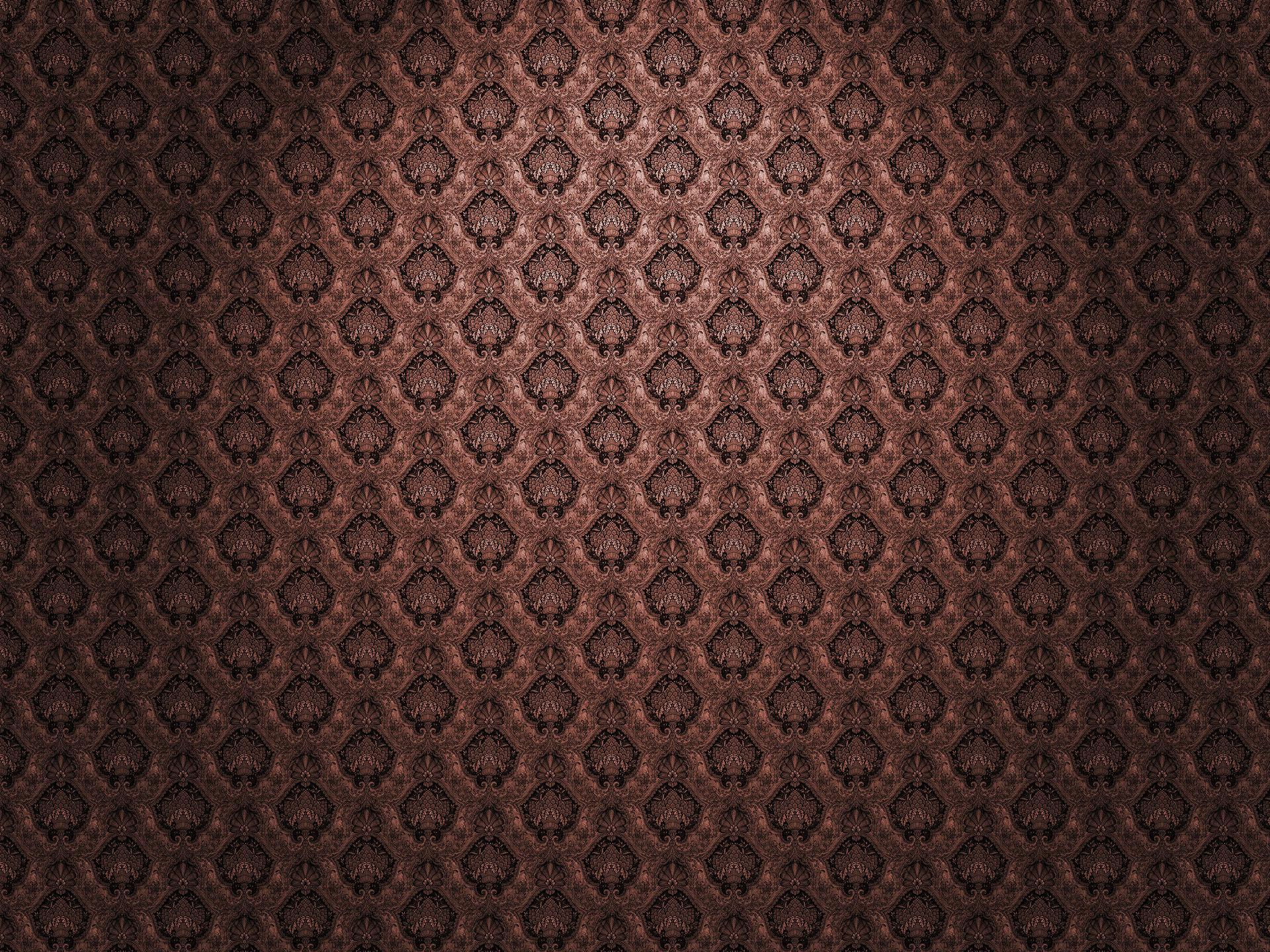 Vintage Patterns Wallpaper 19201440 Vintage Patterns 1920x1440