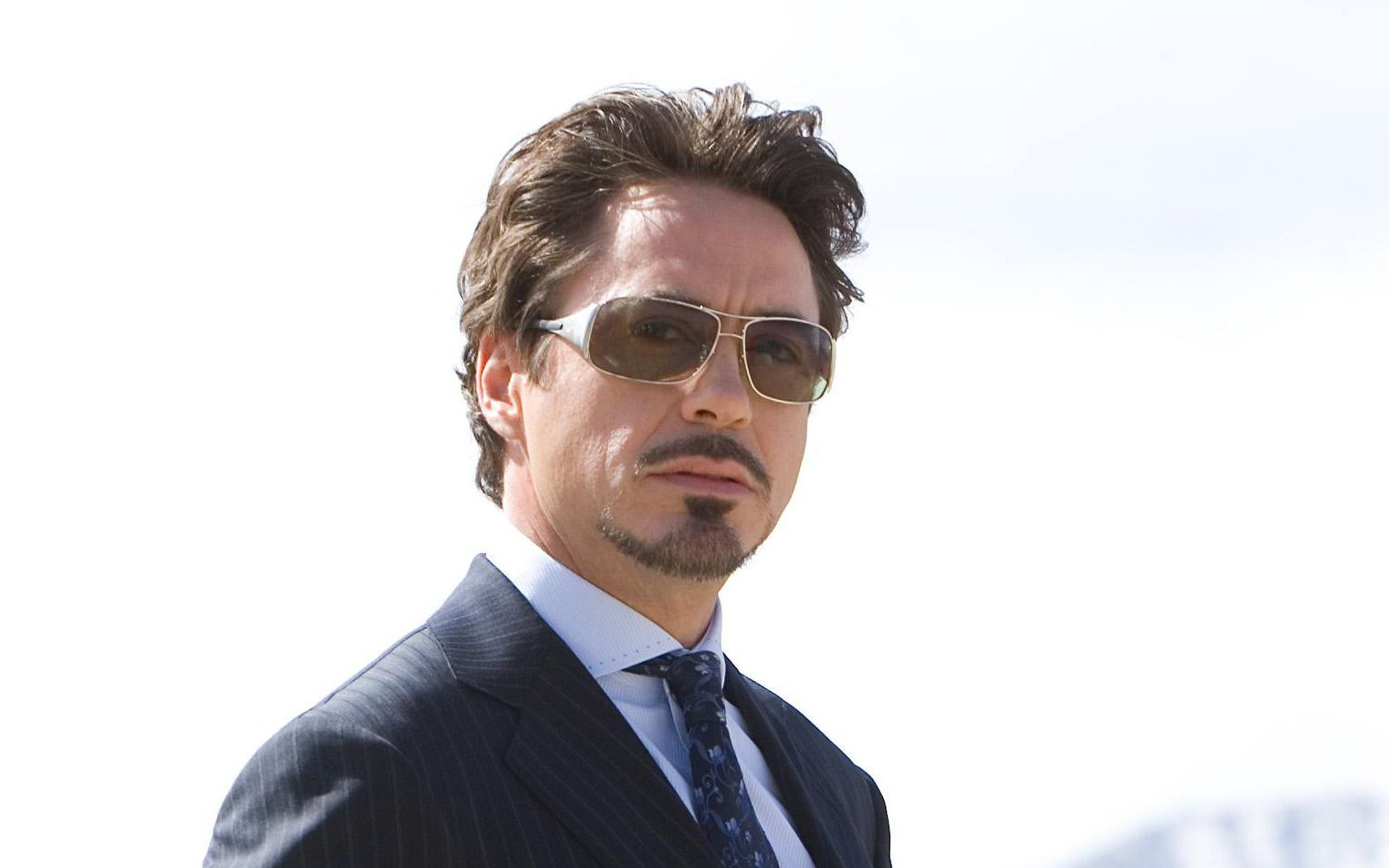 Robert Downey Jr Actor HD Wallpapers   All HD Wallpapers 2560x1600