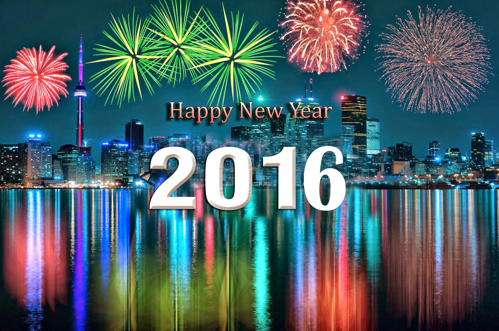 Happy New Year 2016 Wallpapers Photography Click As Your Mod 1600x1062