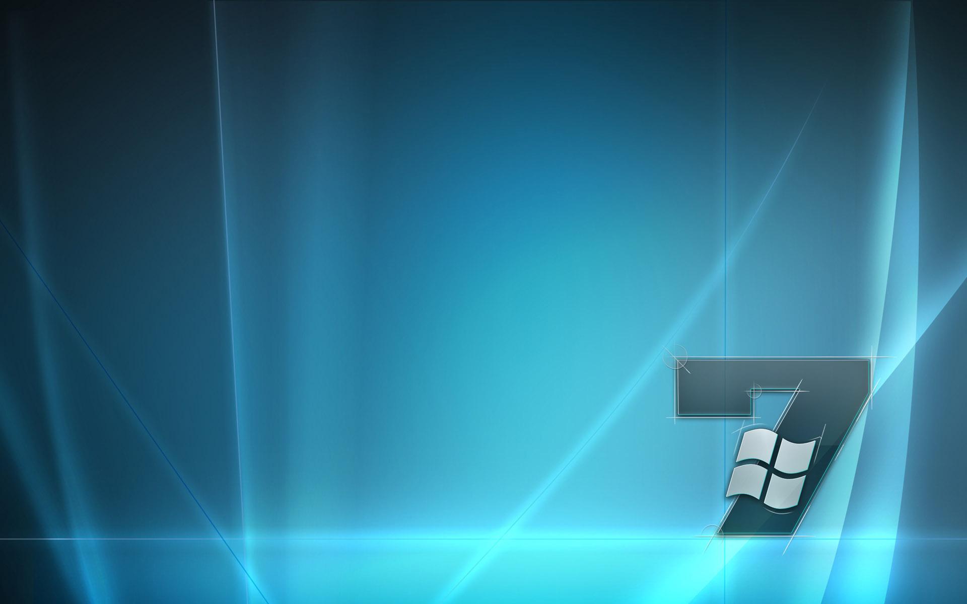 starter desktop background change desktop background windows 7 1920x1200