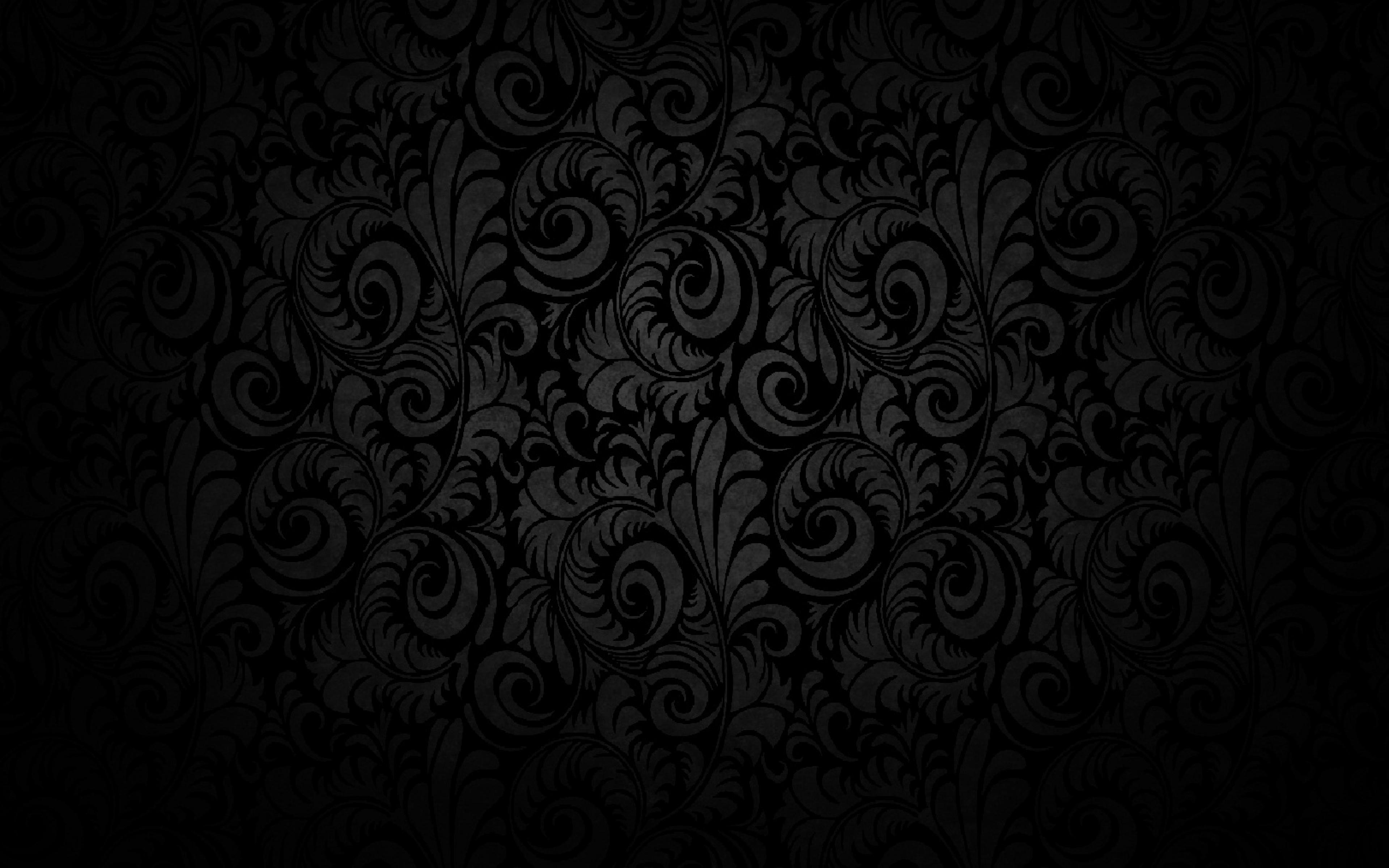 45 4k Dark Wallpaper On Wallpapersafari