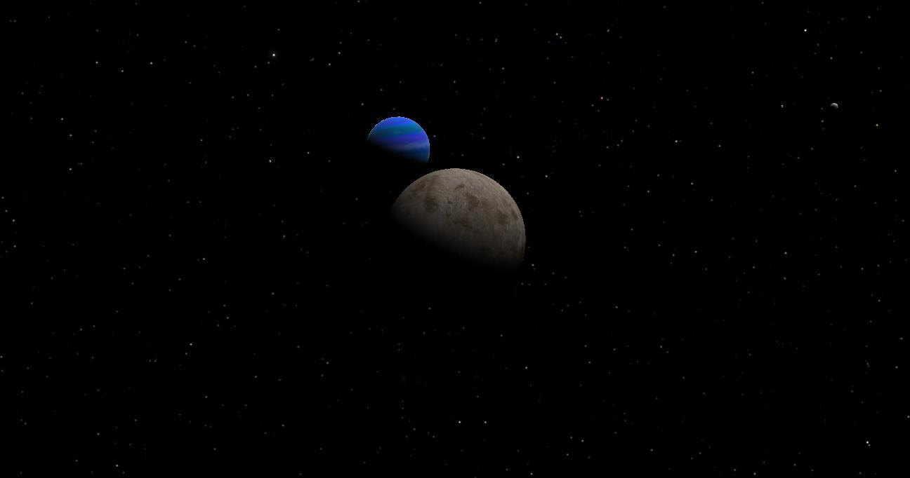 Granada Station Titan Empire Wiki FANDOM powered by Wikia 1296x682