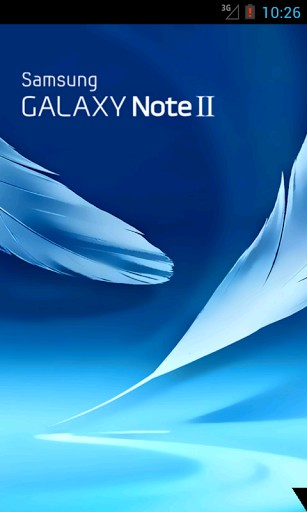 Love Wallpaper For Note 2 : Galaxy Note 2 Wallpaper - WallpaperSafari