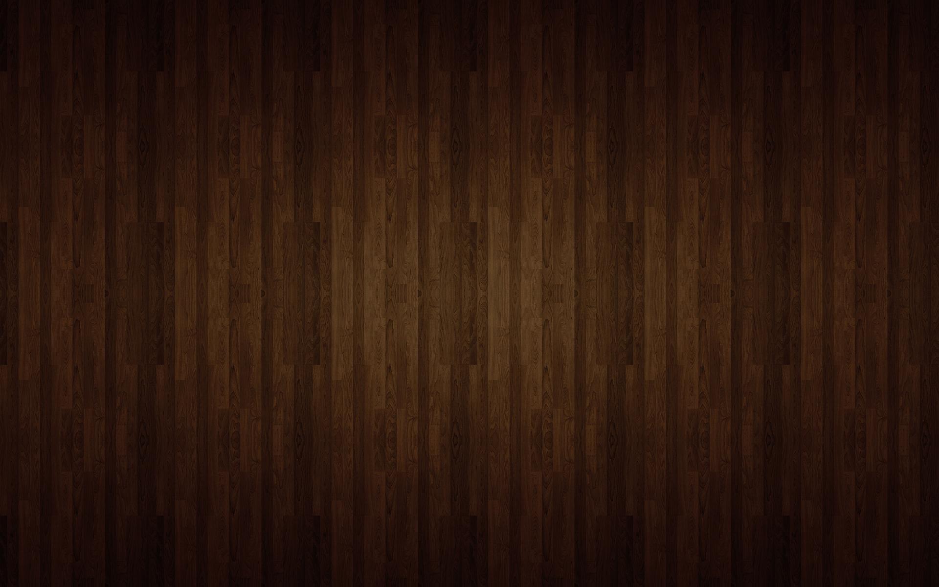Filter Popular Wood Wooden Dark Room Resolutions wallpapers HD 1920x1200