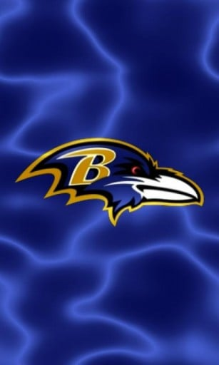 View bigger   Ravens Live Water Wallpaper for Android screenshot 307x512