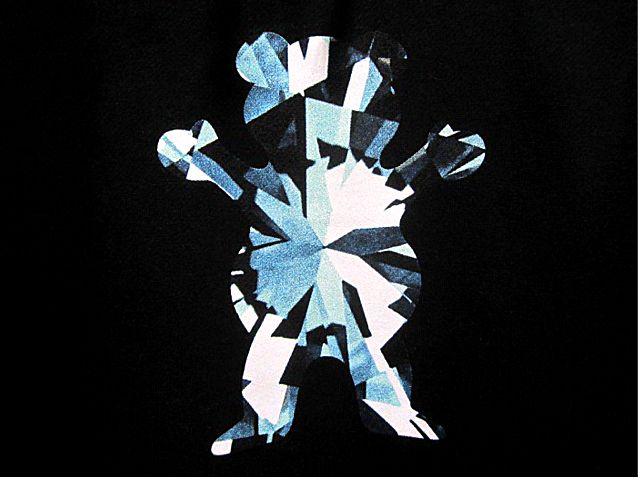 1 diamond grizzly diamond grizzly tops 640x480
